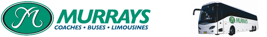 Murrays Australia Pty Ltd